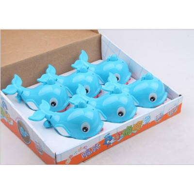 http://www.orientmoon.com/94190-thickbox/water-spray-dolphin-pulling-toys-528.jpg