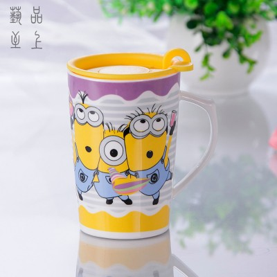 http://www.orientmoon.com/94230-thickbox/the-minions-despicable-me-2-ceramic-cup-mug-with-cover.jpg