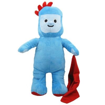 http://www.orientmoon.com/94313-thickbox/in-the-night-garden-plush-toy-40cm-157inch-blue.jpg