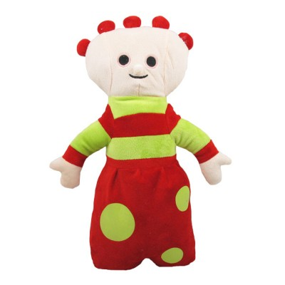 http://www.orientmoon.com/94316-thickbox/in-the-night-garden-plush-toy-40cm-157inch-red.jpg