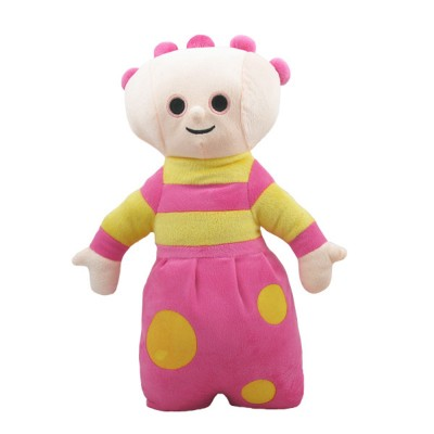 http://www.orientmoon.com/94317-thickbox/in-the-night-garden-plush-toy-40cm-157inch-pink.jpg