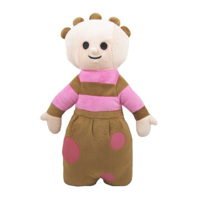 http://www.orientmoon.com/94318-thickbox/in-the-night-garden-plush-toy-40cm-157inch-brown.jpg