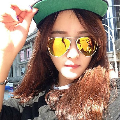 http://www.orientmoon.com/94343-thickbox/retro-mirror-aviator-sunglasses-with-spectacle-case-9767a.jpg