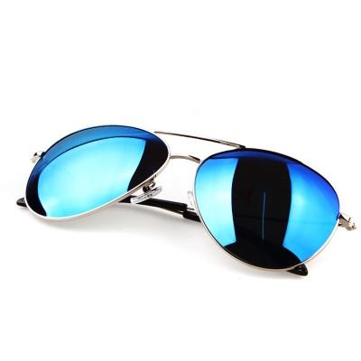 http://www.orientmoon.com/94400-thickbox/retro-mirror-aviator-polarized-sunglasses-with-spectacle-case-0101.jpg