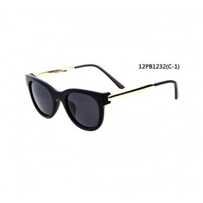 http://www.orientmoon.com/94438-thickbox/women-s-wayfarer-style-sunglasses-with-spectacle-case-1232-round-frame.jpg