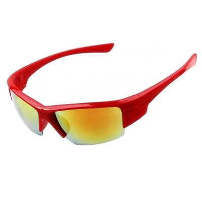 http://www.orientmoon.com/94465-thickbox/polarized-unisex-goggles-sunglasses-with-spectacle-case-1200-uv400.jpg