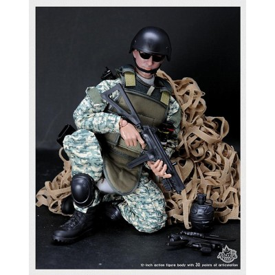 http://www.orientmoon.com/94502-thickbox/1-6-camo-soldier-model-military-model-figure-toy-with-30-points-of-articulation-12.jpg