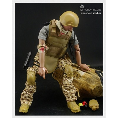 http://www.orientmoon.com/94505-thickbox/1-6-soldier-model-military-model-figure-toy-wounded-soldier-12.jpg