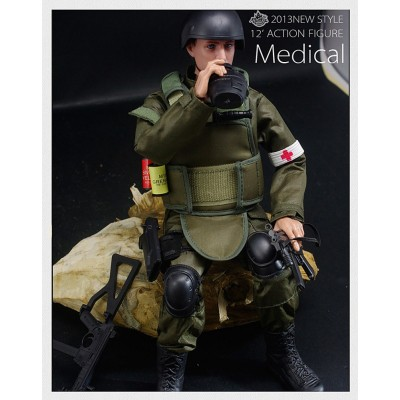 http://www.orientmoon.com/94509-thickbox/1-6-soldier-model-military-model-figure-toy-medical-solider-12.jpg