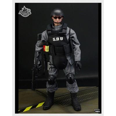 http://www.orientmoon.com/94511-thickbox/1-6-soldier-model-military-model-figure-toy-sdu-12.jpg