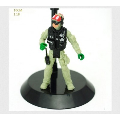 http://www.orientmoon.com/94537-thickbox/1-18-soldier-model-military-model-figure-toy-4-carrier-agent.jpg