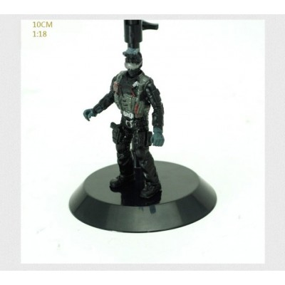 http://www.orientmoon.com/94538-thickbox/1-18-soldier-model-military-model-figure-toy-4-paratrooper.jpg