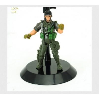 http://www.orientmoon.com/94539-thickbox/1-18-soldier-model-military-model-figure-toy-4-jungle-commando.jpg