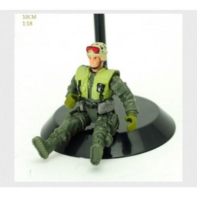 http://www.orientmoon.com/94540-thickbox/1-18-soldier-model-military-model-figure-toy-4-acu.jpg