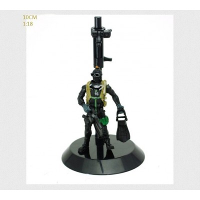 http://www.orientmoon.com/94541-thickbox/1-18-soldier-model-military-model-figure-toy-4-toy-hong-kong-sdu-water-team.jpg