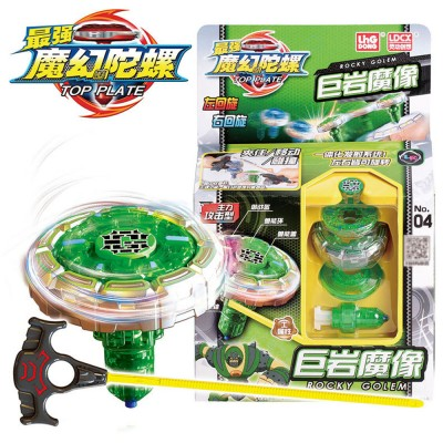 http://www.orientmoon.com/94549-thickbox/magic-spinning-top-laser-gyro.jpg