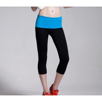 http://www.orientmoon.com/94560-thickbox/fashion-high-waist-yoga-pants.jpg