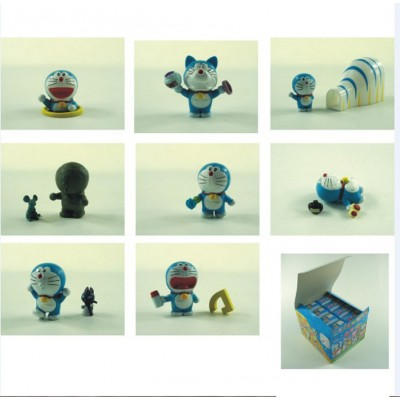 http://www.orientmoon.com/94574-thickbox/doraemon-pvc-figures-toys-45cm-18-8pcs-kit.jpg