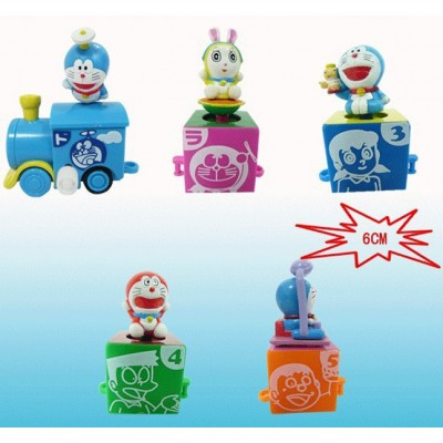 http://www.orientmoon.com/94575-thickbox/train-doraemon-figures-toys-set-6cm-24-5pcs-kit.jpg
