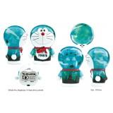 "Wholesale - Doraemon 100th Anniversary Edition Arm Moveable Figure Toy 7.5cm/2.9"" 015"