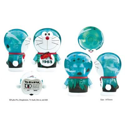 http://www.orientmoon.com/94580-thickbox/doraemon-100th-anniversary-edition-arm-moveable-figure-toy-75cm-29-015.jpg