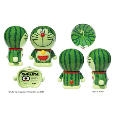http://www.orientmoon.com/94581-thickbox/doraemon-100th-anniversary-edition-arm-moveable-figure-toy-75cm-29-021.jpg