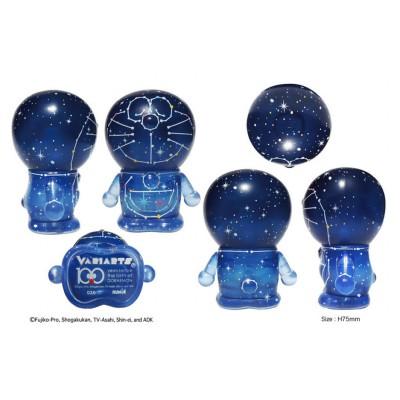 http://www.orientmoon.com/94582-thickbox/doraemon-100th-anniversary-edition-arm-moveable-figure-toy-75cm-29-020.jpg