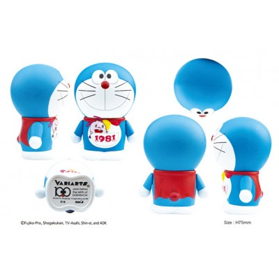 http://www.orientmoon.com/94584-thickbox/doraemon-100th-anniversary-edition-arm-moveable-figure-toy-75cm-29-016.jpg