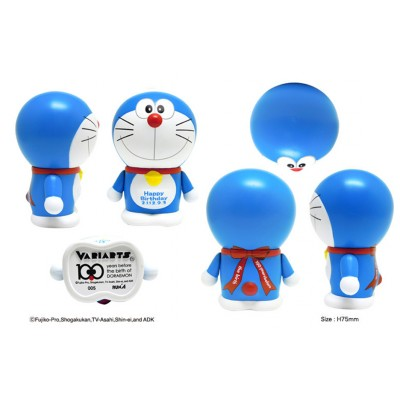 http://www.orientmoon.com/94586-thickbox/doraemon-100th-anniversary-edition-arm-moveable-figure-toy-75cm-29-005.jpg