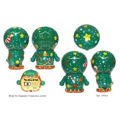 http://www.orientmoon.com/94592-thickbox/doraemon-100th-anniversary-edition-arm-moveable-figure-toy-75cm-29-008.jpg