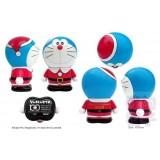 "Wholesale - Doraemon 100th Anniversary Edition Arm Moveable Figure Toy 7.5cm/2.9"" 031"