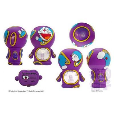 http://www.orientmoon.com/94602-thickbox/doraemon-100th-anniversary-edition-arm-moveable-figure-toy-75cm-29-024.jpg