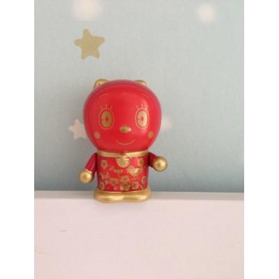 http://www.orientmoon.com/94619-thickbox/doraemon-100th-anniversary-edition-arm-moveable-figure-toy-75cm-29-040.jpg