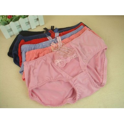 http://www.orientmoon.com/9461-thickbox/lady-middle-waist-solid-color-emboidery-underwear-9971k.jpg