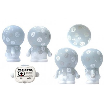 http://www.orientmoon.com/94627-thickbox/doraemon-100th-anniversary-edition-arm-moveable-figure-toy-75cm-29-026.jpg