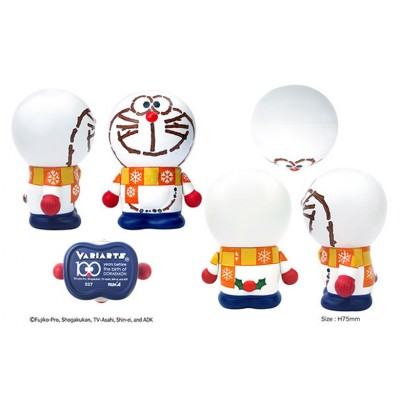 http://www.orientmoon.com/94628-thickbox/doraemon-100th-anniversary-edition-arm-moveable-figure-toy-75cm-29-027.jpg
