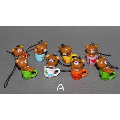 http://www.orientmoon.com/94629-thickbox/brown-rilakkuma-figures-toys-pendants-4cm-16-8pcs-kit.jpg