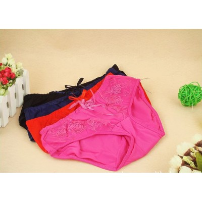 http://www.orientmoon.com/9462-thickbox/lady-middle-waist-solid-color-emboidery-underwear-2931k.jpg