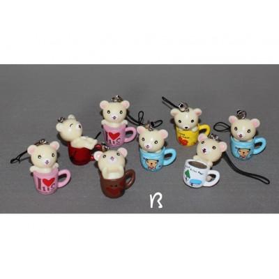http://www.orientmoon.com/94630-thickbox/white-rilakkuma-figures-toys-pendants-4cm-16-8pcs-kit.jpg