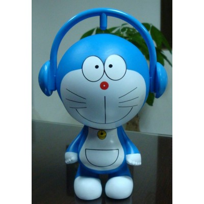 http://www.orientmoon.com/94633-thickbox/music-doraemon-figure-toys-piggy-bank-15cm-59-smiling.jpg