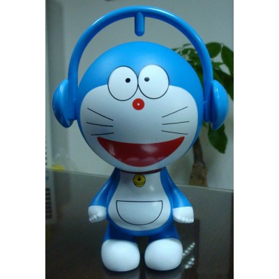 http://www.orientmoon.com/94636-thickbox/music-doraemon-figure-toys-piggy-bank-15cm-59-big-mouth.jpg