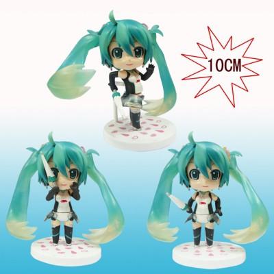 http://www.orientmoon.com/94644-thickbox/hatsune-miku-figure-toys-with-white-standing-board-10cm-39.jpg