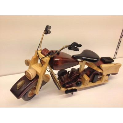 http://www.orientmoon.com/94670-thickbox/handmade-wooden-decorative-home-accessory-vintage-motorcycle-classic-motorcycle-model-1002.jpg
