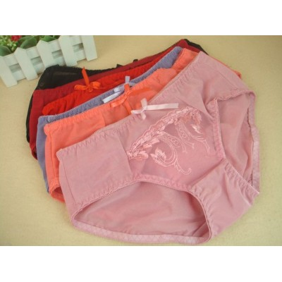 http://www.orientmoon.com/9467-thickbox/lady-middle-waist-solid-color-emboidery-underwear-8820k.jpg