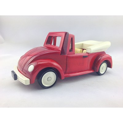 http://www.orientmoon.com/94695-thickbox/handmade-wooden-decorative-home-accessory-red-beetle-car-vintage-car-classic-car-model-2001.jpg