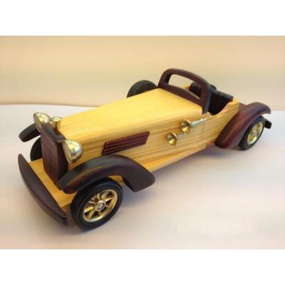http://www.orientmoon.com/94722-thickbox/handmade-wooden-decorative-home-accessory-cabriolet-car-vintage-car-classic-car-model-2004.jpg