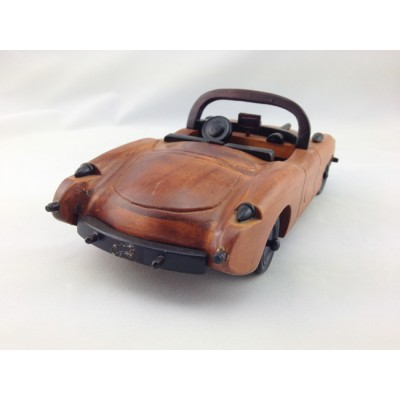 http://www.orientmoon.com/94741-thickbox/handmade-wooden-decorative-home-accessory-roadster-vintage-car-roadsterclassic-car-model-2007.jpg