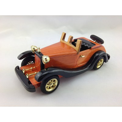 http://www.orientmoon.com/94750-thickbox/handmade-wooden-decorative-home-accessory-with-metal-decoration-vintage-car-classic-car-model-2008.jpg