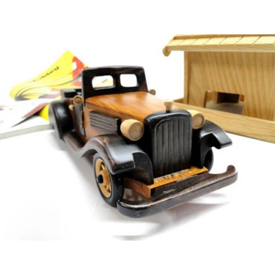http://www.orientmoon.com/94756-thickbox/handmade-wooden-decorative-home-accessory-roadster-with-metal-decoration-vintage-car-classic-car-model-2009.jpg