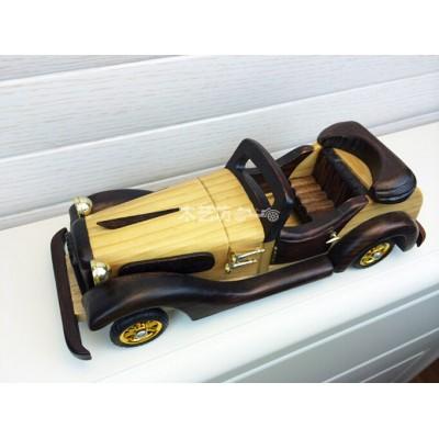 http://www.orientmoon.com/94759-thickbox/handmade-wooden-decorative-home-accessory-roadster-vintage-car-classic-car-model-2010.jpg